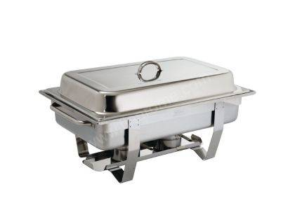 chafing dish olympia