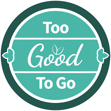Too good to go gaspillage alimentaire restauration