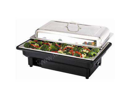 chafing dish electrique olympia
