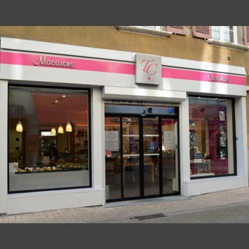chocolaterie-thierry-court