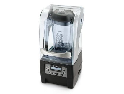 Mixeur blender professionnel Vitamix Quiet One