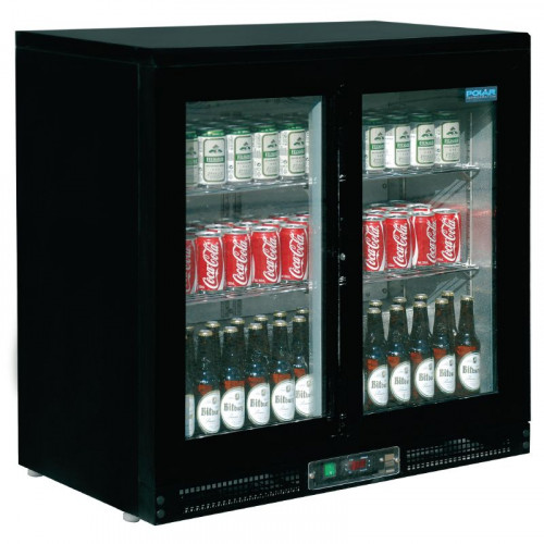 mini bar crystal line